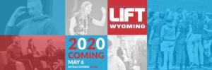 LIFT Wyoming